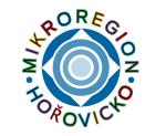 MIKROREGION HOŘOVICKO